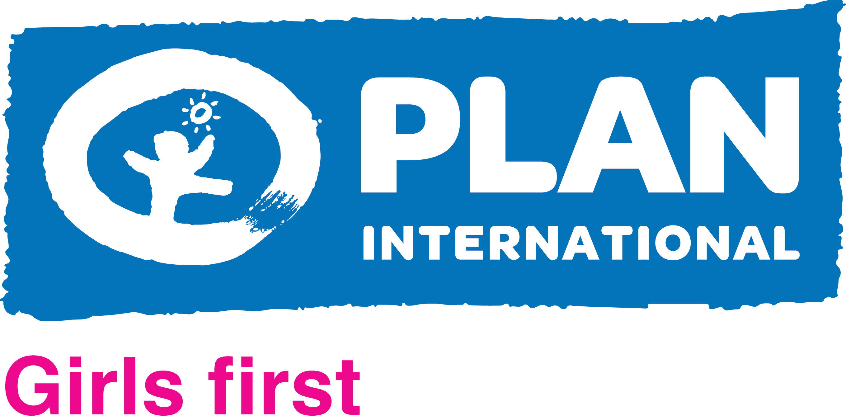 Tiindi_steunt_Plan_International